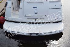 Платформа для купания на яхте Chaparral 350 - Katera.ua